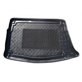 Protectie portbagaj  hyundai i30 2012-/ kia ceed 2012 cu roata rezerva cu protectie antiderapanta kft auto
