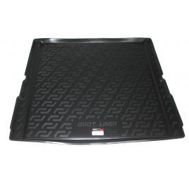 Covor portbagaj tavita bmw x5 e70 2006-2013 ( pb 5034 ) maniacars