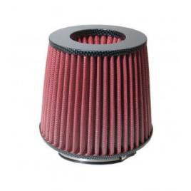 Filtru aer sport automax 135x170x105 mm carbon kft auto