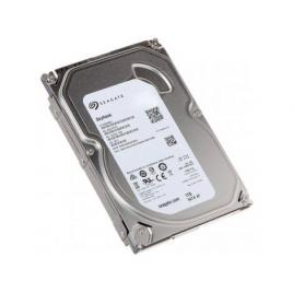 Hard disk 1 tera (hdd) sata iii seagate pentru dvr