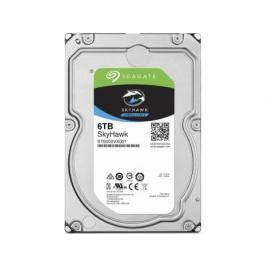 Hard disk 6 tera seagate