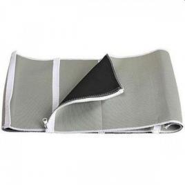 Centura din neopren reglabila cu 5 trepte pentru slabit,slimming belt