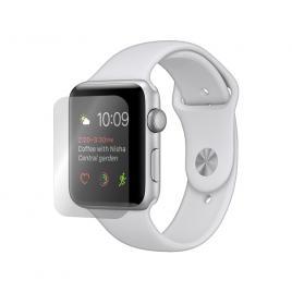 Folie de protecție Premium Apple Watch Series 1 38 mm Super TOUCH, plus 5 rezerve