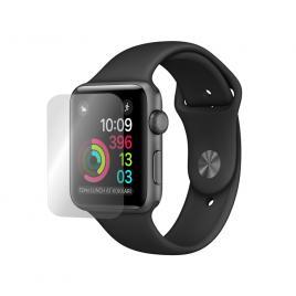 Folie de protecție Premium Apple Watch Series 1 42 mm Super TOUCH, plus 5 rezerve