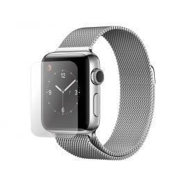 Folie de protecție Premium Apple Watch Series 2 38 mm Super TOUCH, plus 5 rezerve