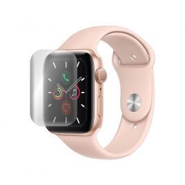 Folie de protecție Premium Apple Watch Series 5 40 mm Super TOUCH, plus 5 rezerve
