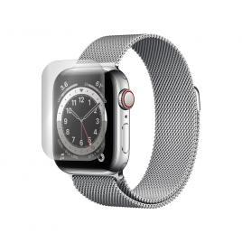Folie de protecție Premium Apple Watch Series 6 40 mm Super TOUCH, plus 5 rezerve