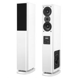 Sistem audio passion 160w 4 ohmi alb kruger&matz
