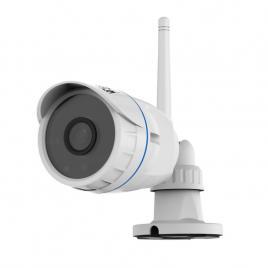 Camera ip wireless exterior vstarcam c17, 1.0 mp, ir 10 m