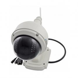 Camera ip wireless speed dome hd 720p vstarcam c33- x4