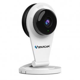 Camera ip wireless vstarcam g96, 1mp , 5-10 m