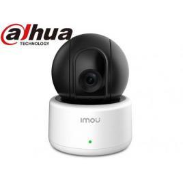 Camera ip pan tilt wireless 2 mp, ir 10m, micro sd, dahua ipc-a22-imou