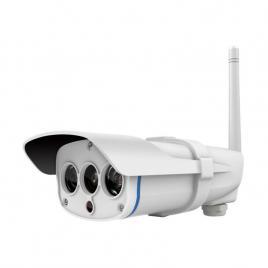 Camera ip wireless full hd 1080p exterior card ir 15m vstarcam c16s