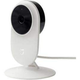 Camera de supraveghere xiaomi  mi home security basic 1080p