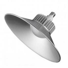 Lampa led industriala ufo e27 40w