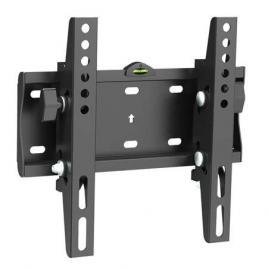 Suport tv de perete mobil 58 - 107 cm, reglare verticala