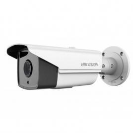 Camera hibrid 4 in 1, ultra low-light, 2mp, lentila 2.7-13.5mm, ir 60m- hikvision