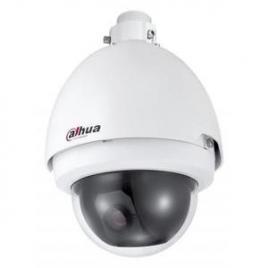Camera dahua 1 mp ir  40 m ptz analogica dh-sd6566e-hn