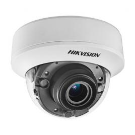 Camera hikvision turbo hd 4.0 5mp  ir 40m ds-2ce56h0t-itzf