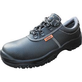 Pantof de protectie