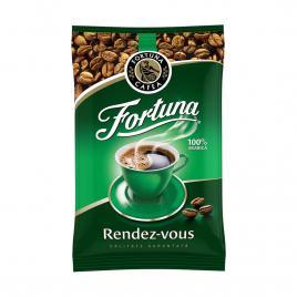 Cafea macinata Fortuna Rendez-Vous 100 gr