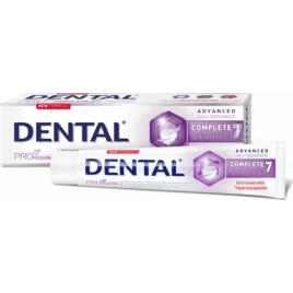 Pasta de dinti Dental Pro Complete 7 and Protect 75 ml