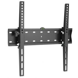 Suport tv de perete mobil 81 - 140 cm, reglare verticala