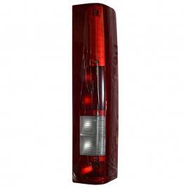 Lampa spate iveco daily 2 01.1999-04.2006 model van , bestautovest partea dreapta kft auto