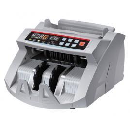 Masina de numarat bani 2090-2108A Bill Counter Alba