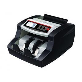 Masina de numarat bani Time saver TS-2700 1000 bancnote / minut