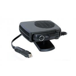 Aeroterma auto pentru incalzire racire ideala pentru masina auto heater fan