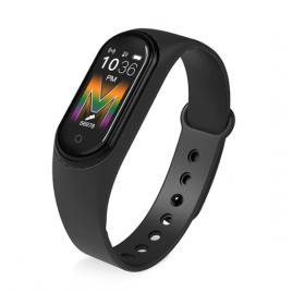 Bratara fitness smartband m5