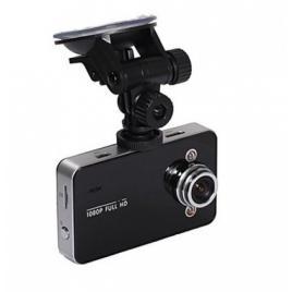 Camera auto cu senzor de miscare hd 1080