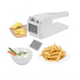 Feliator de cartofi pai potato chipper