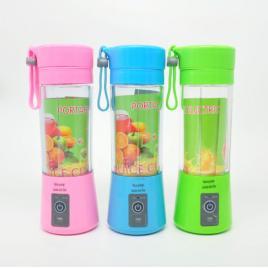 Mini blender ultraportabil