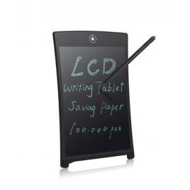 Tableta pentru scris si desenat 8.5 inch