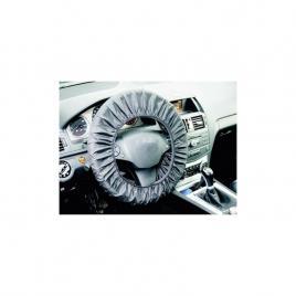 Husa volan anti soare ardere,material,sau service auto,reutilizabil,material...