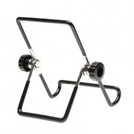 Oferta, suport tabletă,multifuntional 160 grade,metal,