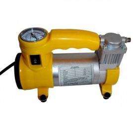 Compresor auto pentru autovehicule mari, cyclone, 12 v, 35 l/min, 150 psi