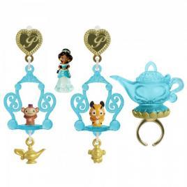 Set bijuterii asortate jasmine