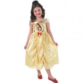 Costum belle storytime (marime m)