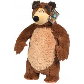 Masha ursul de plus 40cm