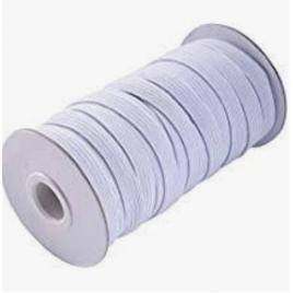 Banda elastec 7mm
