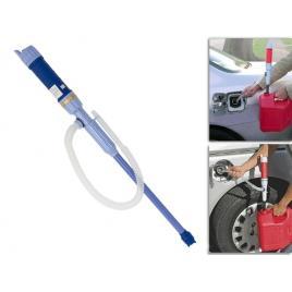 Pompa electrica de transfer lichide