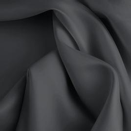 Tesatura blackout pentru draperii