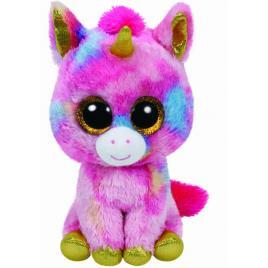 Plus ty 24cm boos fantasia unicorn multicolor