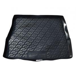 Protectie portbagaj  ford focus 2 combi 2008-2011 kft auto
