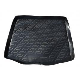 Protectie portbagaj  ford focus 2 sedan 2005-2008 kft auto