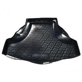 Protectie portbagaj  honda accord sedan 2008-2012 kft auto