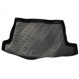 Protectie portbagaj  honda civic hatchback 2006-2011 kft auto